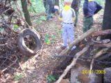 Bitva v lese 2006 (3/76)
