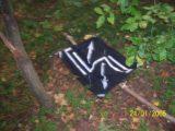 Bitva v lese 2006 (4/76)