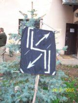 Bitva v lese 2006 (13/76)