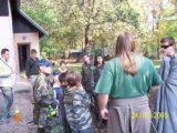 Bitva v lese 2006 (14/76)