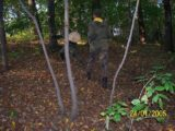 Bitva v lese 2006 (20/76)