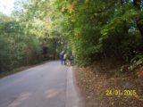 Bitva v lese 2006 (24/76)