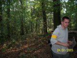 Bitva v lese 2006 (25/76)