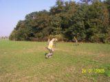 Bitva v lese 2006 (29/76)