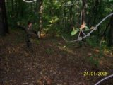 Bitva v lese 2006 (31/76)