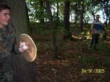 Bitva v lese 2006 (34/76)