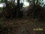 Bitva v lese 2006 (35/76)