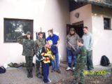 Bitva v lese 2006 (39/76)