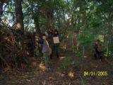 Bitva v lese 2006 (43/76)