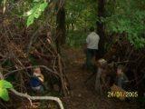 Bitva v lese 2006 (48/76)