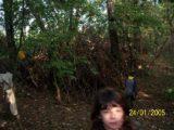 Bitva v lese 2006 (49/76)