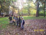 Bitva v lese 2006 (50/76)
