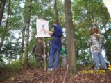 Bitva v lese 2006 (58/76)