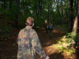 Bitva v lese 2006 (63/76)