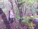 Bitva v lese 2006 (70/76)