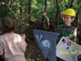 Bitva v lese 2006 (71/76)