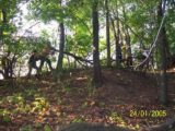 Bitva v lese 2006 (72/76)