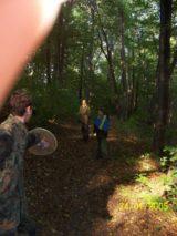 Bitva v lese 2006 (73/76)
