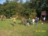 Bitva v lese 2006 (74/76)