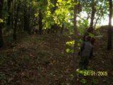 Bitva v lese 2006 (76/76)