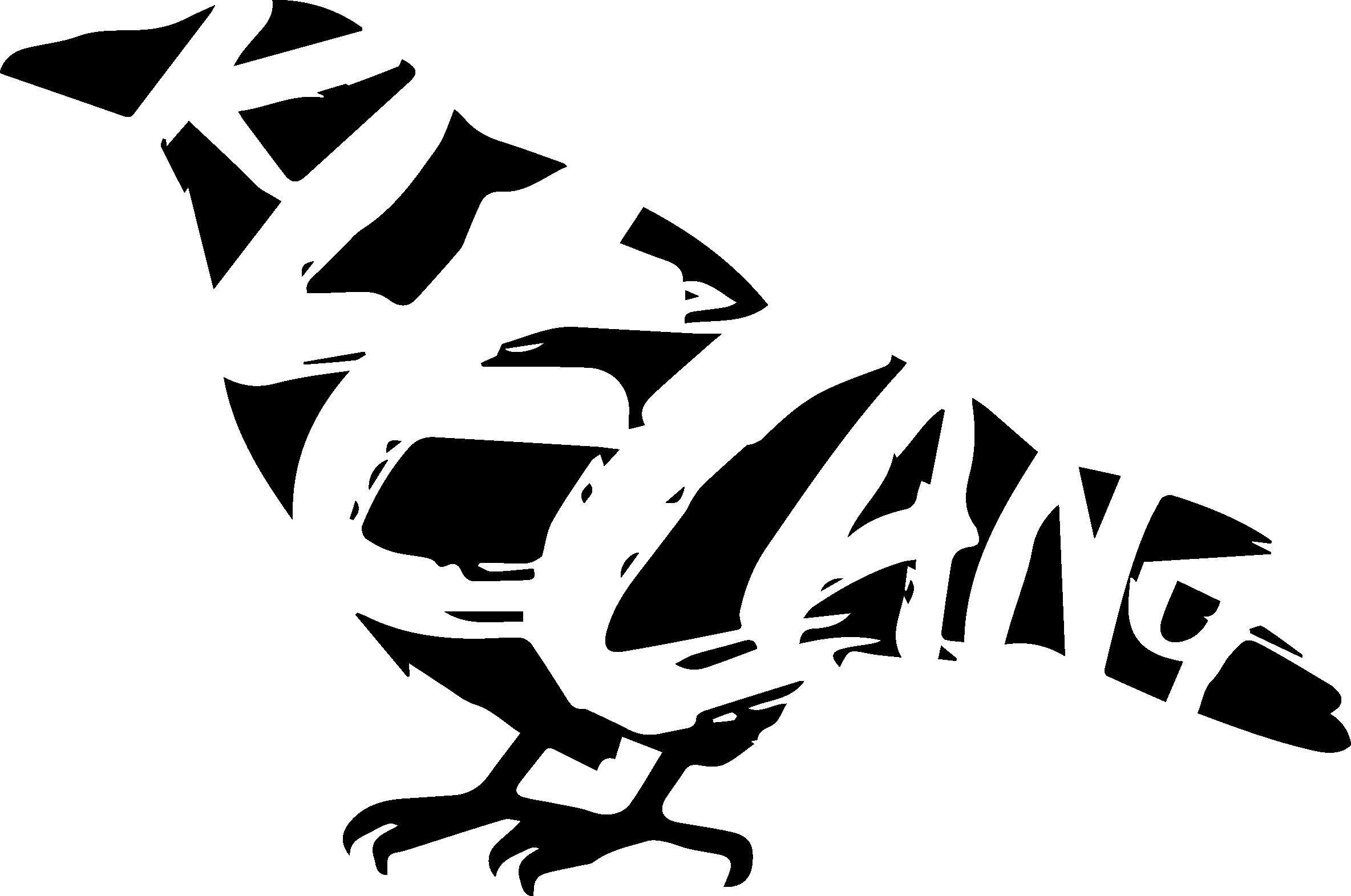 Junák Klecany
